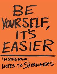 Leek... be yourself.jpeg