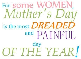 Mother's Day-most painful day.jpeg