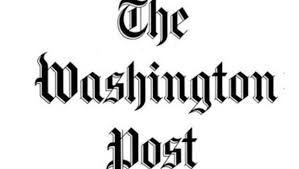 The Washington Post.jpeg