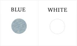 mudsca-blanc_bleu.jpg