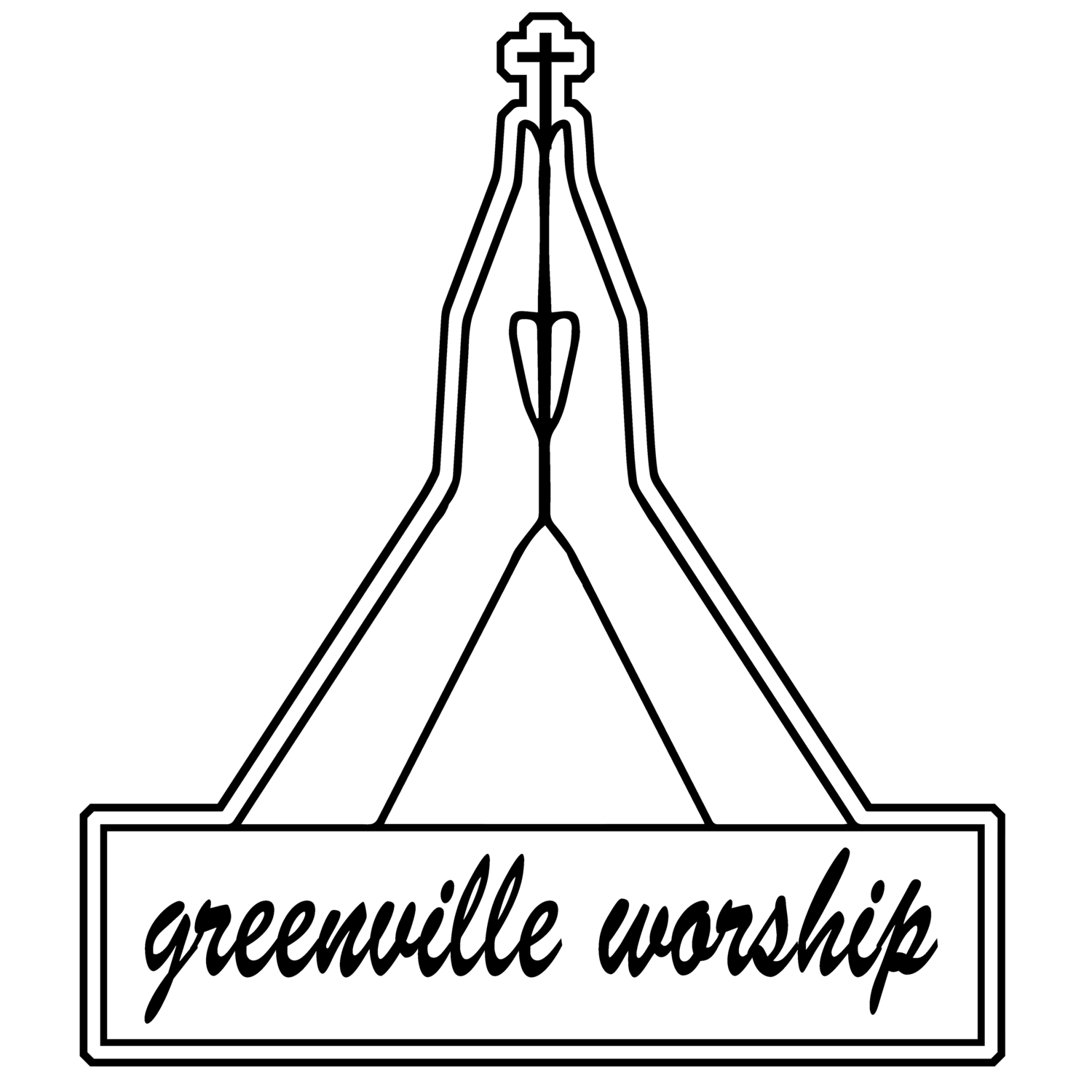 Greenville Worship