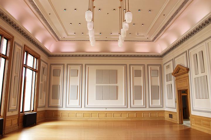 ballroom galler 3.jpg