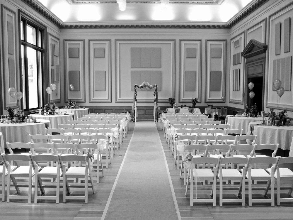 Ballroom galler 9.jpg