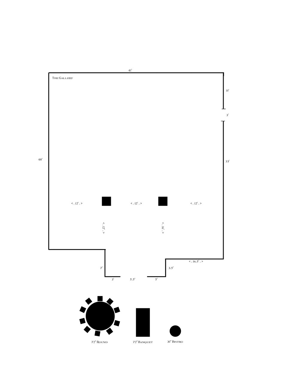 Gallery Blueprint.jpg