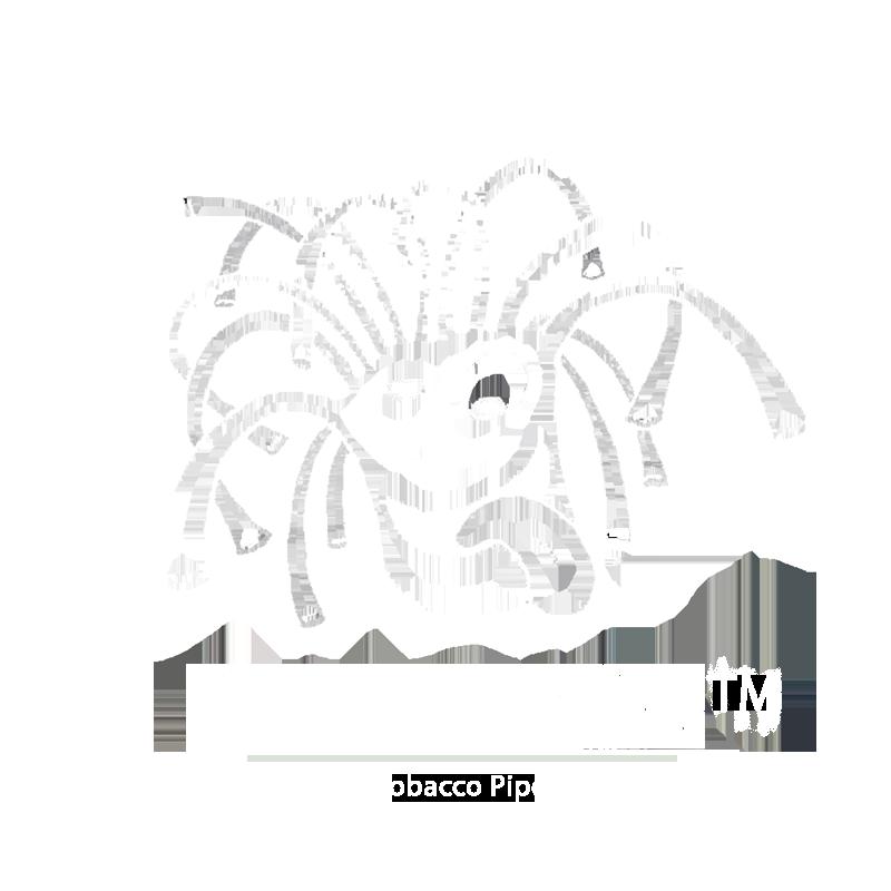 OddOBoxLogoWhite.png