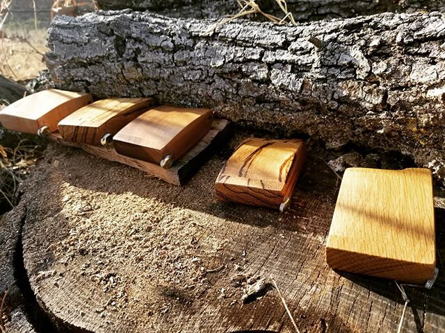 Choose your style at oddobox.com ⬅️ #oddobox #autopipe  #pipesmokersforum #woodpipe #chooseone #exoticwoods #smokepipes #smokengood #wooden #pipe #chooseyours #allinone #autoloader #pipesfordays #pipesforsale #discrete #woodpiles