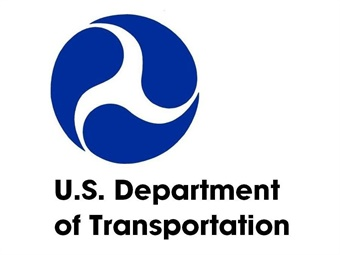 M-USDOT-Logo-3.jpg