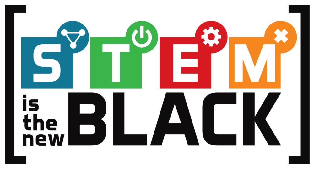 Stem Is The New Black