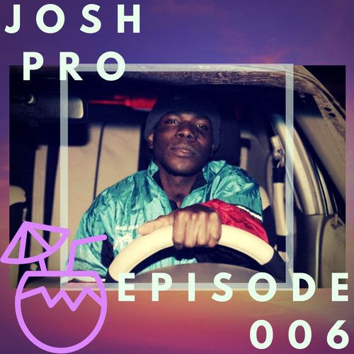 JoshPro - Cover Photo.png
