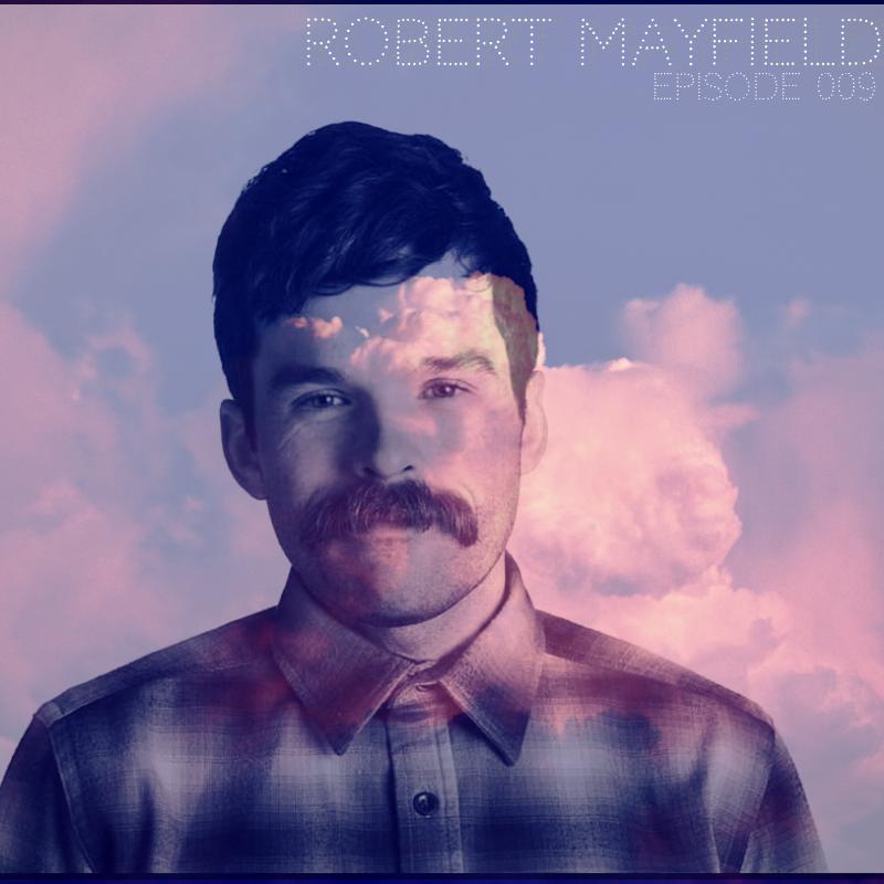 Robert Mayfield.png