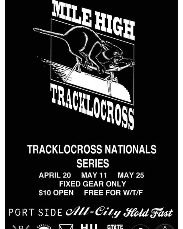 Who's coming? @austen.bickford @elevationwheelcompany @imno @fixiedave @ginger_shred @theurbancyclery @prohartman @joe_christiansen @brihop_one #cyclocross #cycling #cyclinglife #cx #mtb #bike #cyclingphotos #trackbike #cyclist #instacycling #fixie #cyclocrossrace #cxishere #ciclocross #veldrijden #cyclingpics #cyclingshots #sport #fixedgear #bikelife #ciclismo #cycle #bicycle #velo #fixiegoon #crossishere #gravelbike #track #stravacycling #bhfyp