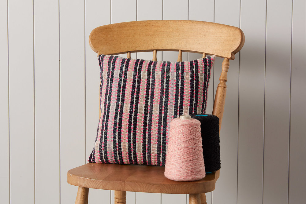 ByCecil_Handwoven_Shetland_Wool_Arcadia_Square_Cushion_CC-22.jpg