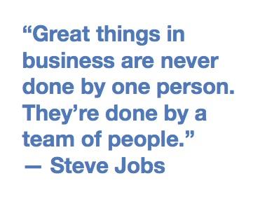 jobs quote.jpg