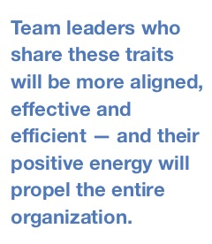 five leadership secrets quote.jpg