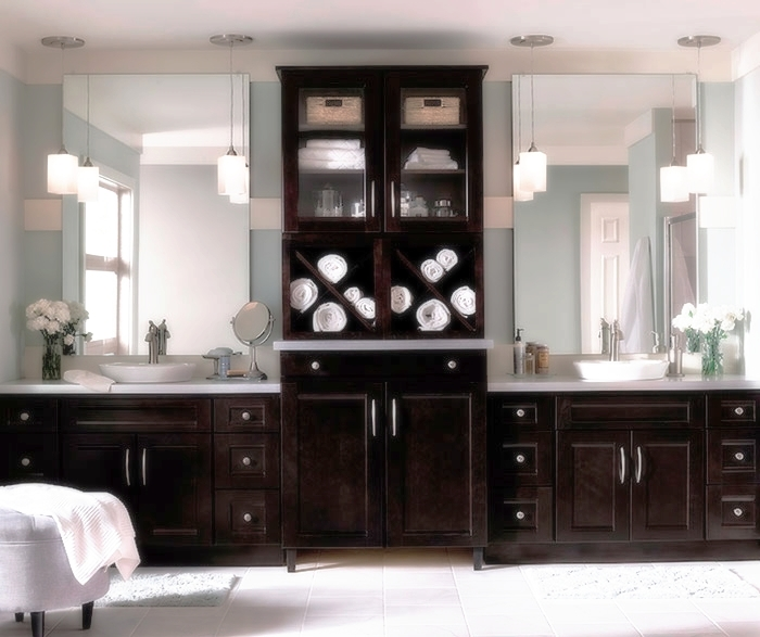 java_cherry_cabinets_in_contemporary_bathroom.jpg
