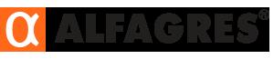 logo_alfagres.png