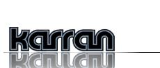 karran-logo.png