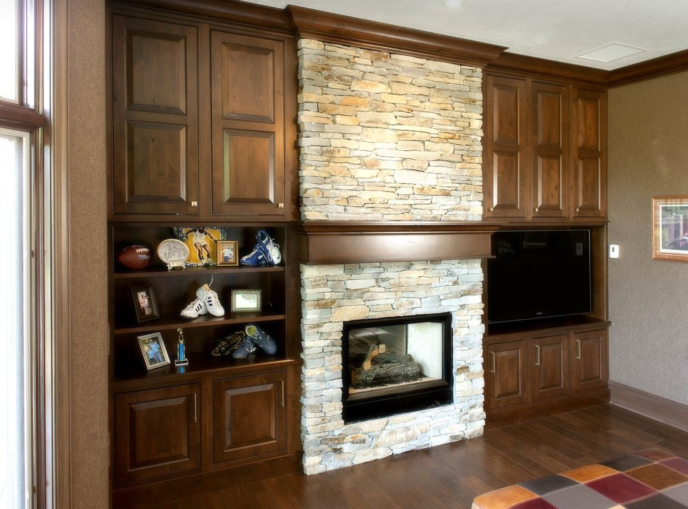 spacious-and-distinctive-chesapeake-family-cabinet_view1.jpg