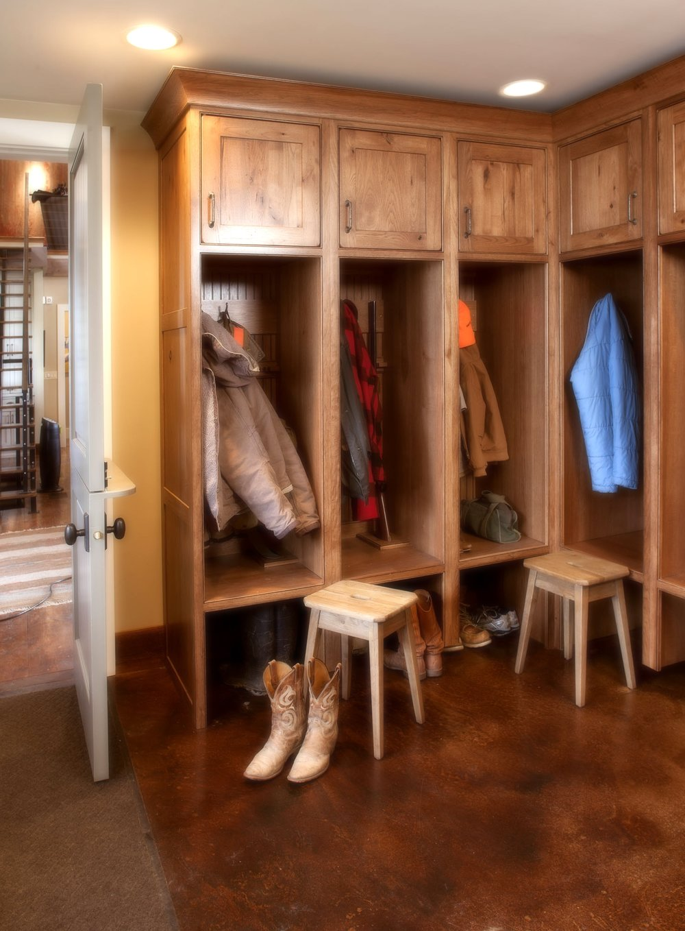 sportsmans-haven-pendleton-mudroom-cabinet_view1.jpg