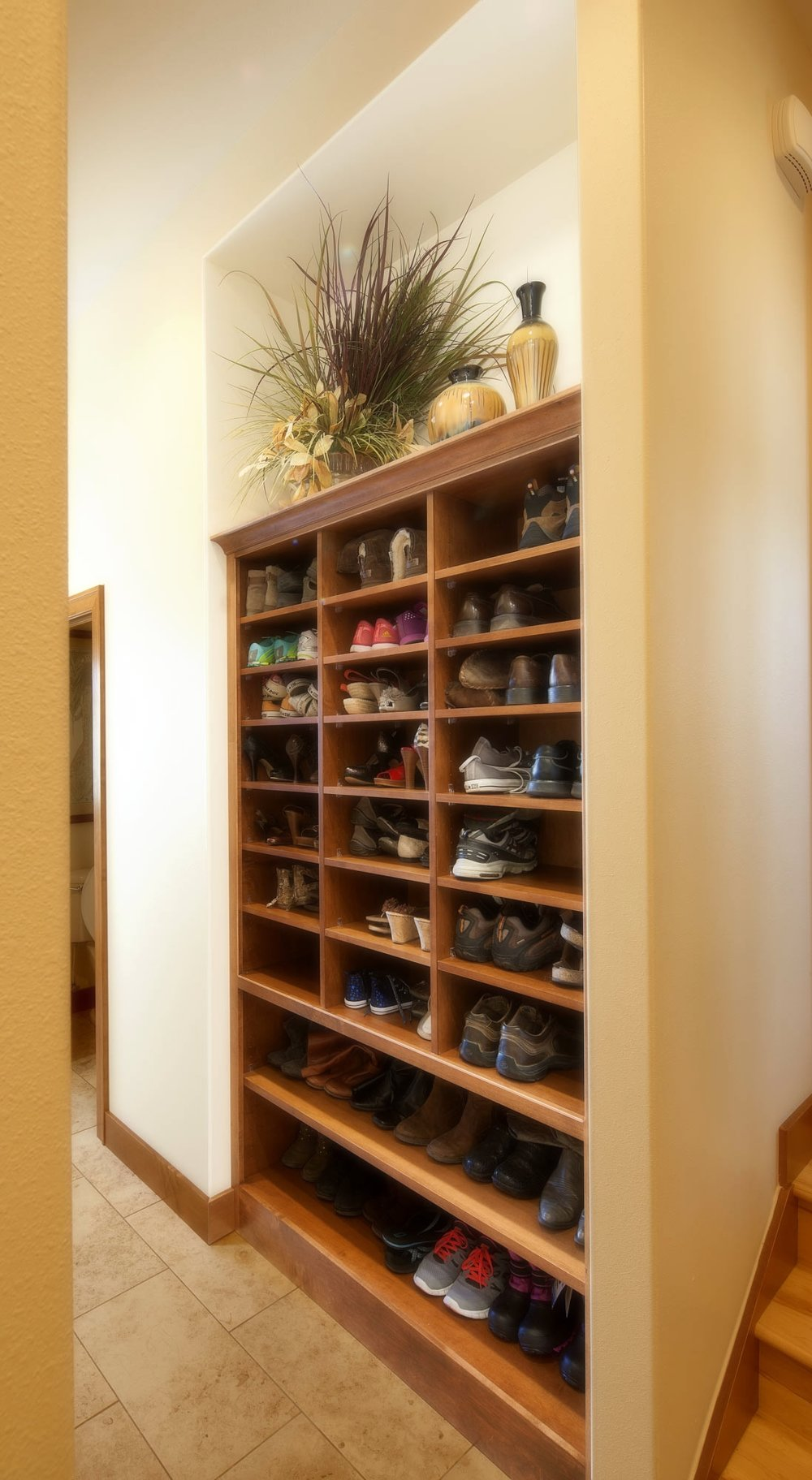 creative-spaces-pendleton-mudroom-shoeshelves_view1.jpg