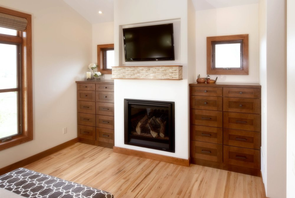 creative-spaces-pendleton-bedroom-cabinet_view1.jpg
