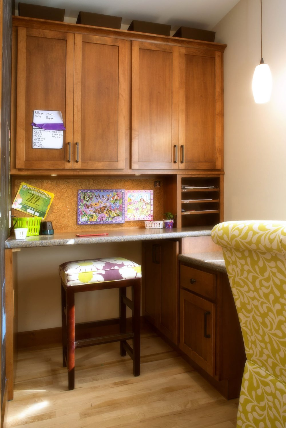 creative-spaces-pendleton-childspace-cabinet_view2.jpg