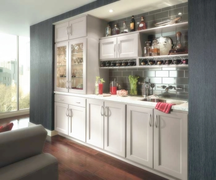 contemporary_bar_cabinets.jpg