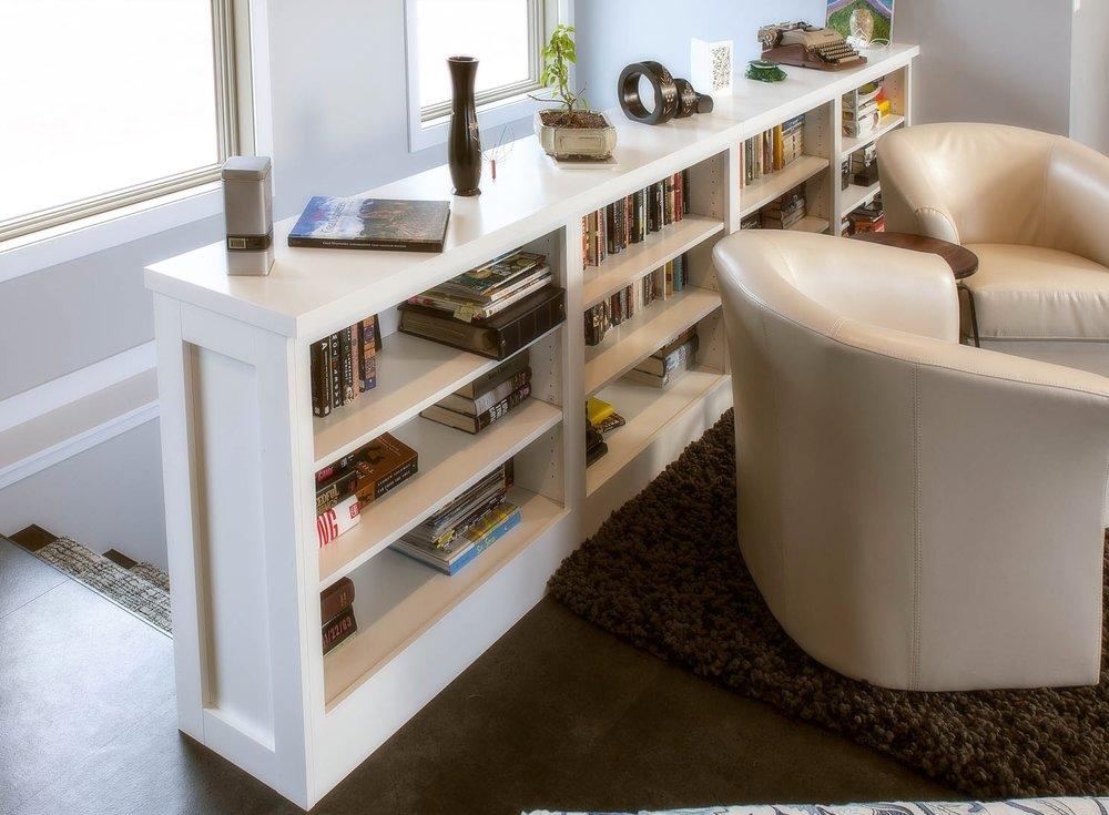 modern-geometric-pendleton-family-cabinet_view1.jpg
