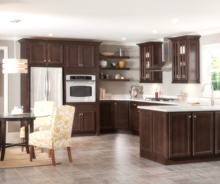 dark_cherry_kitchen_cabinets.jpg
