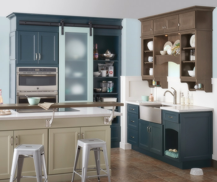 neutral_kitchen_blue_cabinets.jpg