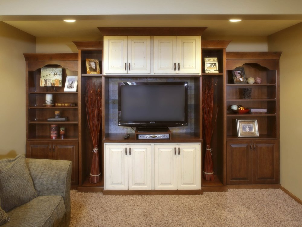 entertaining-ideas-chesapeake-family-cabinet_view2.jpg