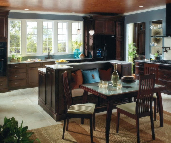java_cabinets_featuring_a_kitchen_island_with_seating.jpg
