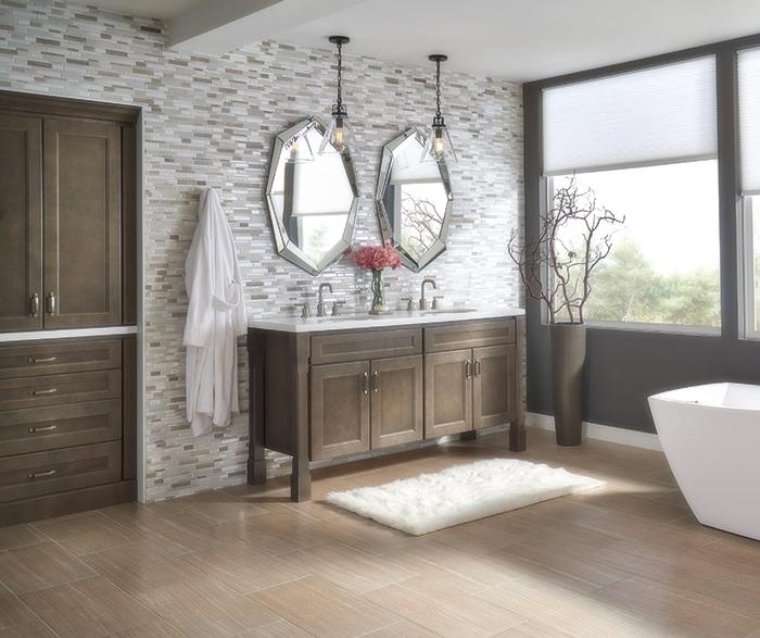 shaker_style_bathroom_cabinets.jpg