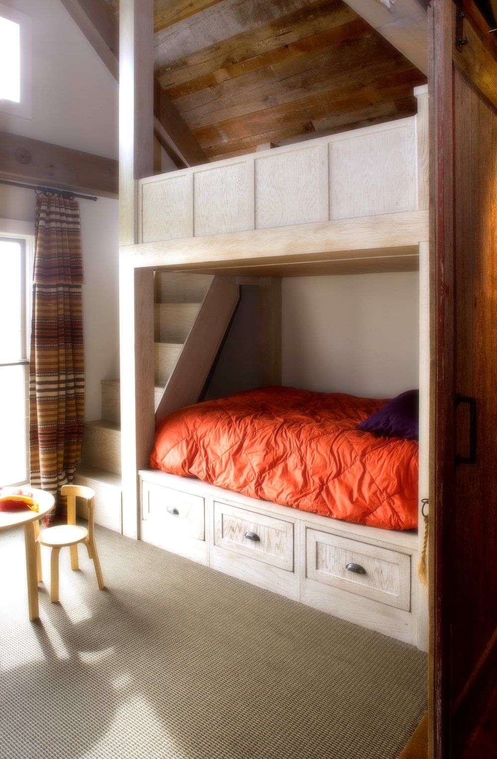 sportsmans-haven-pendleton-child-room-cabinet_view1.jpg