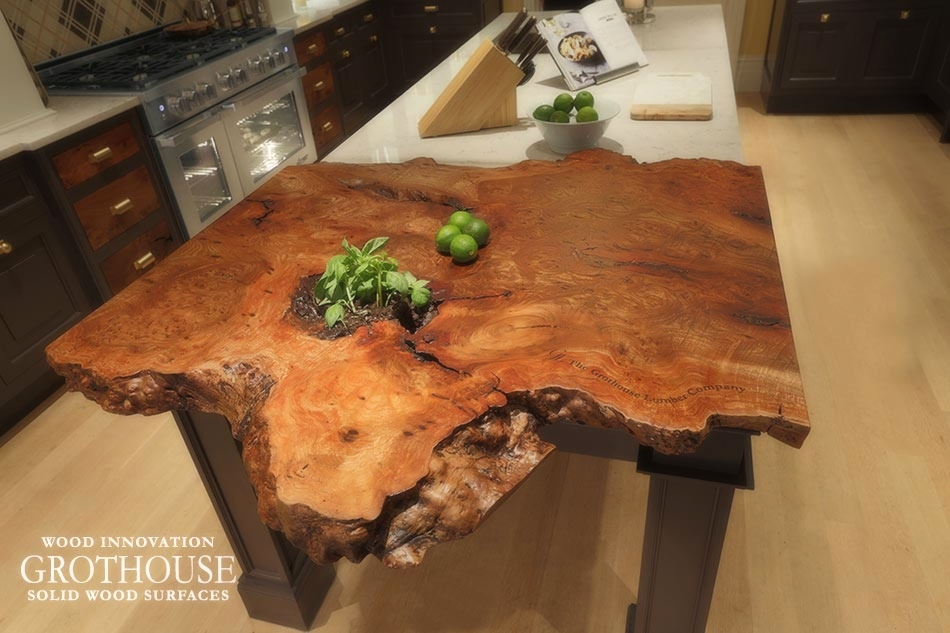 English_Wych_Elm_wood_countertop_12288.jpg