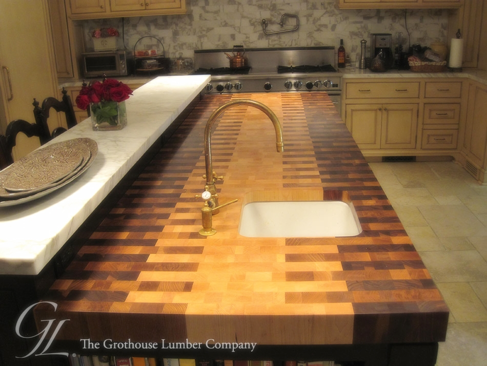 pattern_butcher_block_countertop_9792.jpg