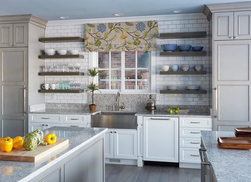 Savannah-Gray-and-white-kitchen-view2-canvas24x36.jpg