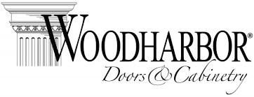 woodharbor logo.png