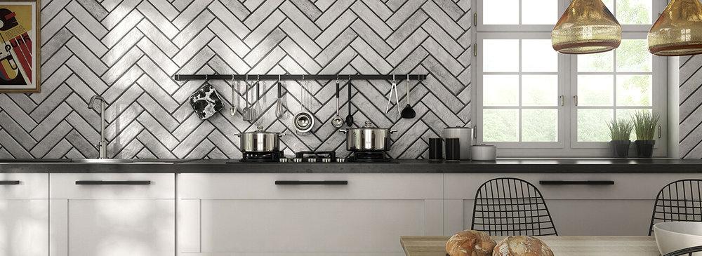 Brick-Perla_Install-Kitchen-head.jpg