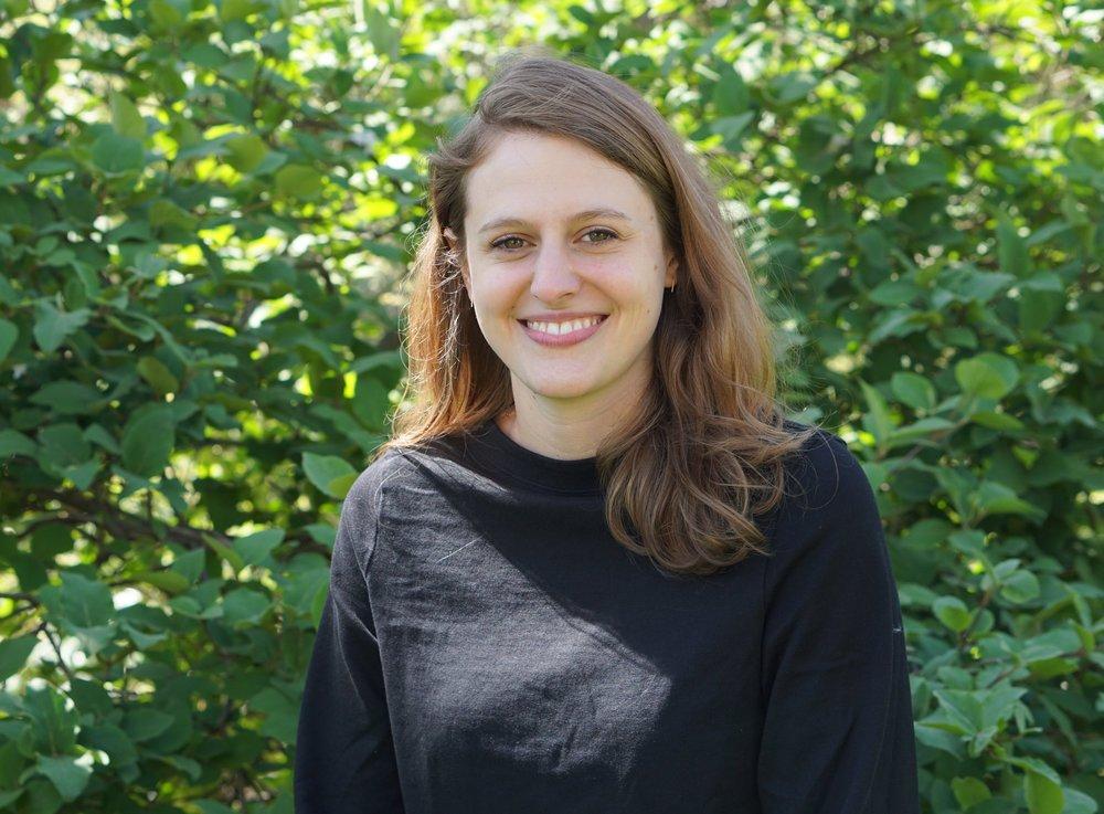 Meet EMILY! - Emily Sellon, DCD Studio @ PCTA Site CoordinatorCall / text: 401-232-4588Email: emily@downcitydesign.orgPCTA office: 201E (next to Guidance)
