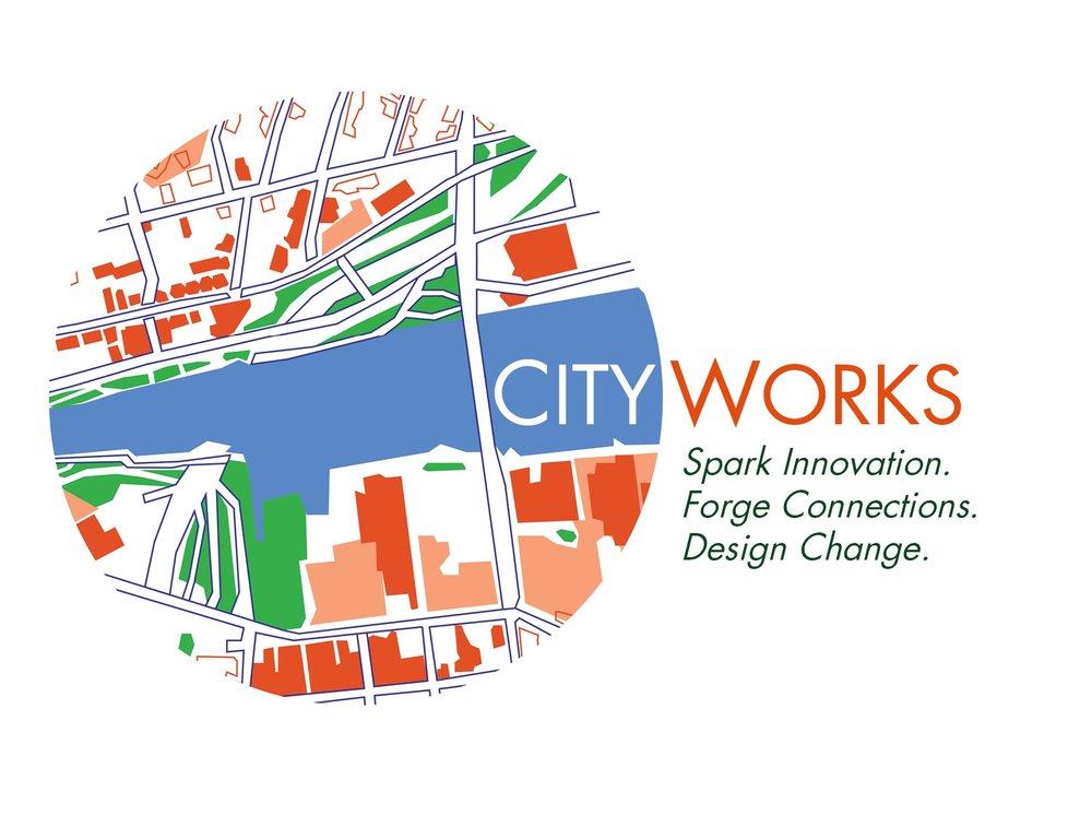 CityWorks_IconText.jpg