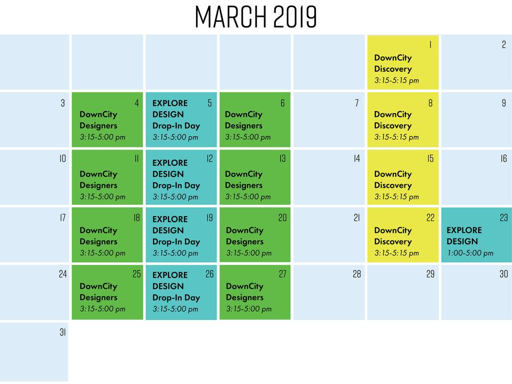Calendar_20193.jpg