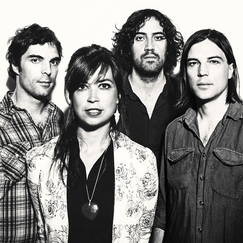 03/16 The Barr- Barians with Daniel James & The Loveless