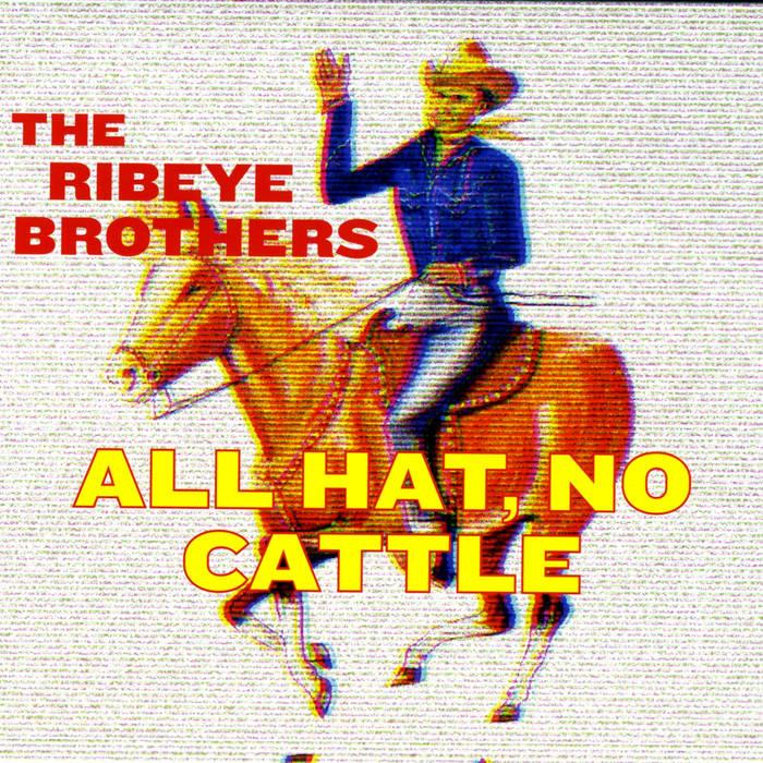 6/2 Ribeye Brothers & VonMons