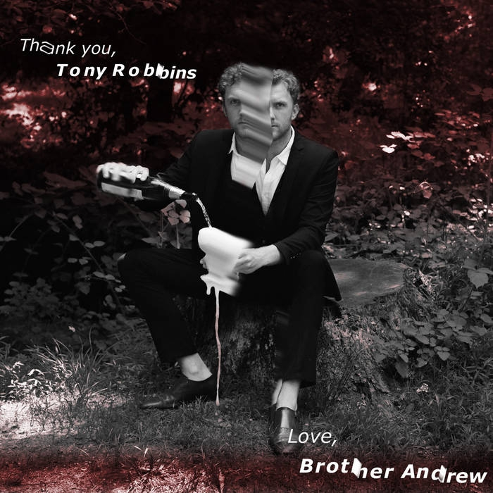 7/12 at 830 Brother Andrew with Gary Mayer & David Ross Lawn+ Cat London