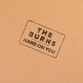 7/19 @ 830 PM The Burns with Pale Ramon & Rachel Ana Dobken