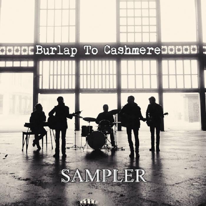 9/14 Steven & Yanni of Burlap to Cashmere