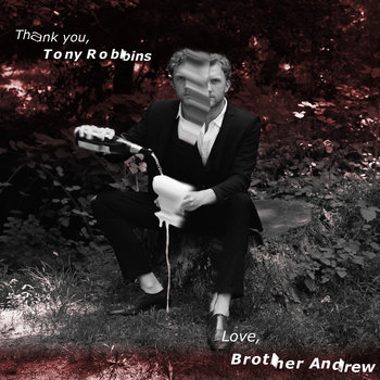 9/27 Brother Andrew Local Summer