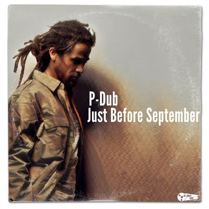 10/13 Reggae with P DUB Assassins