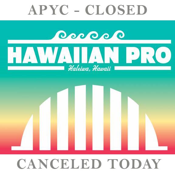 fb-hawaiianPro17_840_441_75auto.jpg